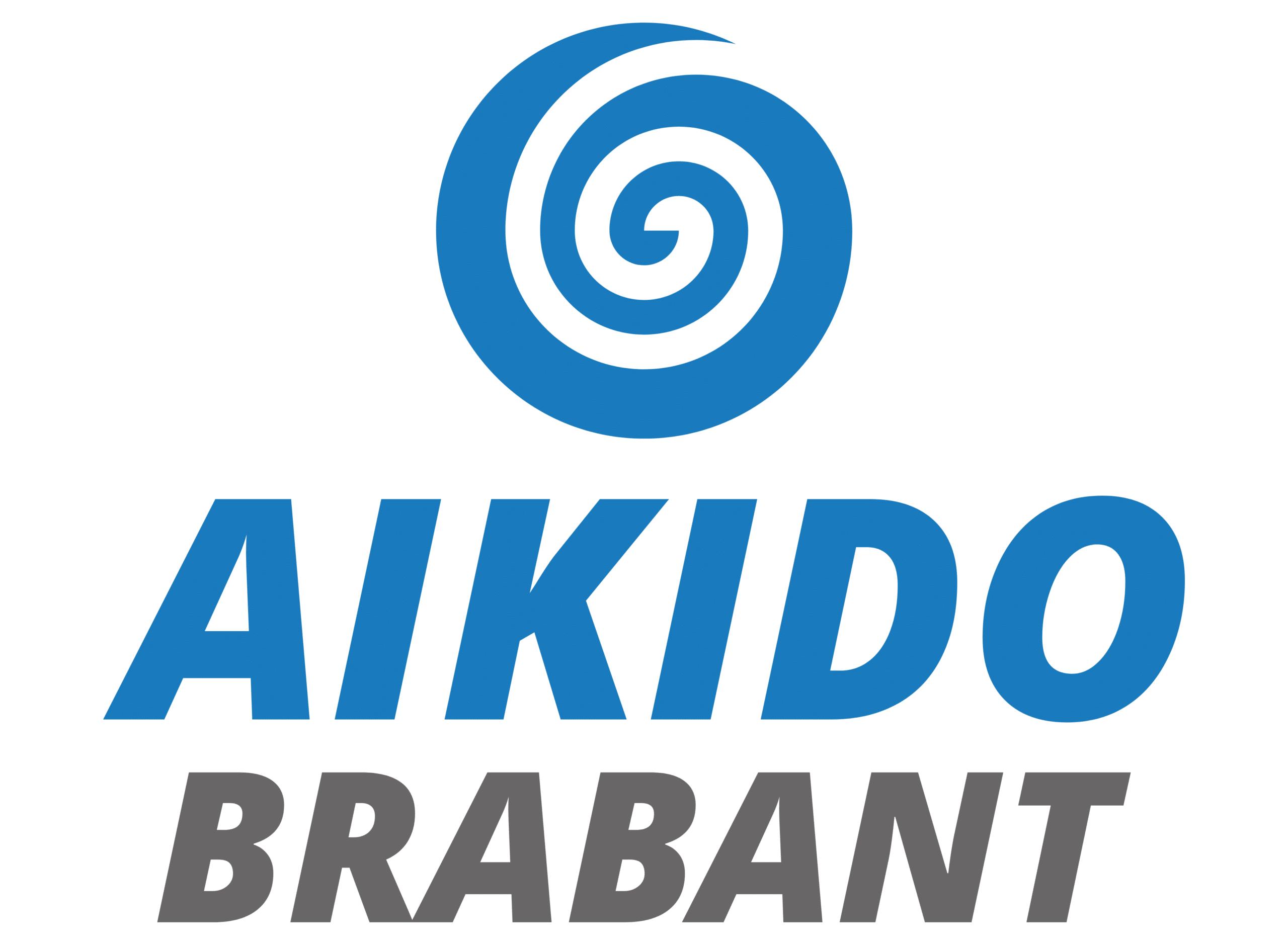 Aikido Brabant