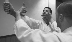 Lees meer over het artikel Wat is Aikido eigenlijk?